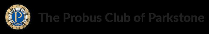 The Probus Club of Parkstone