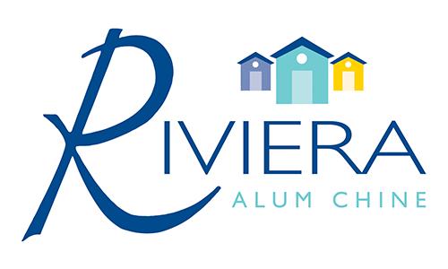 The Riviera Hotel (Alum Chine)